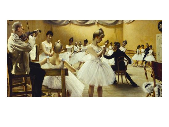 paul-fischer-the-royal-theatre-s-ballet-school