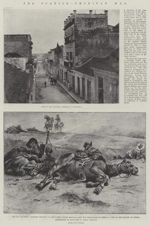 paul-frenzeny-the-spanish-american-war