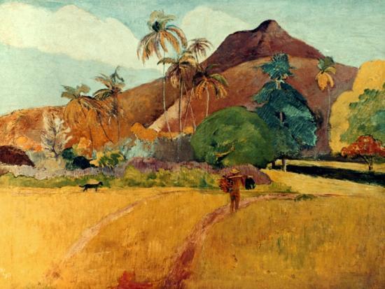 paul-gauguin-gauguin-tahiti-1891