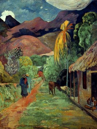 paul-gauguin-gauguin-tahiti-19th-c