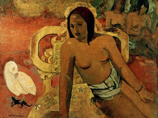 paul-gauguin-gauguin-vairumati-1897