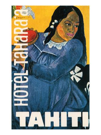 paul-gauguin-hotel-tahara-a-tahiti-c-1892