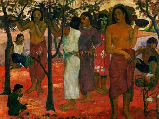 paul-gauguin-nave-nave-nahana-delicious-day-1896