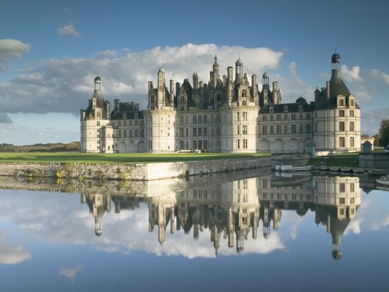 paul-hardy-chateau-de-chambord