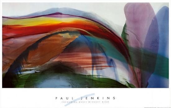 paul-jenkins-phenomena-waves-without-wind-1977