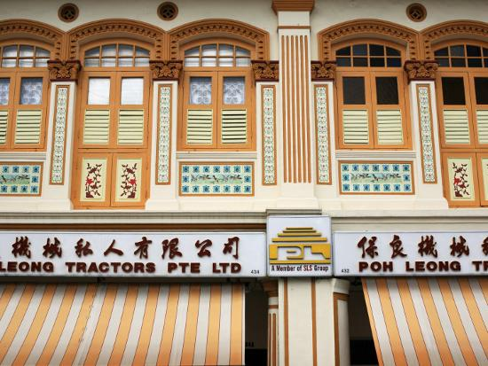 paul-kennedy-architecture-on-serangoon-road-in-little-india