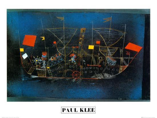 paul-klee-abenteur-schiff
