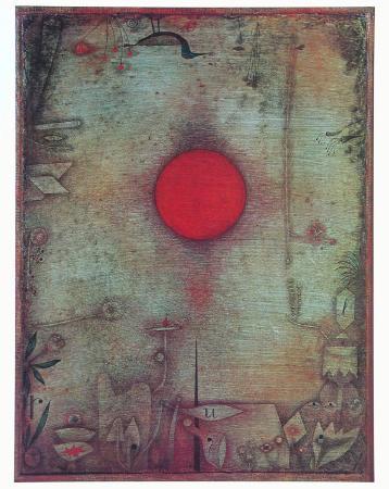 paul-klee-ad-marginem-c-1930