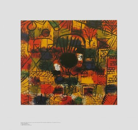 paul-klee-composotion-with-black-focus