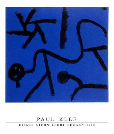 paul-klee-dieser-stern-lehrt-beugen-1940
