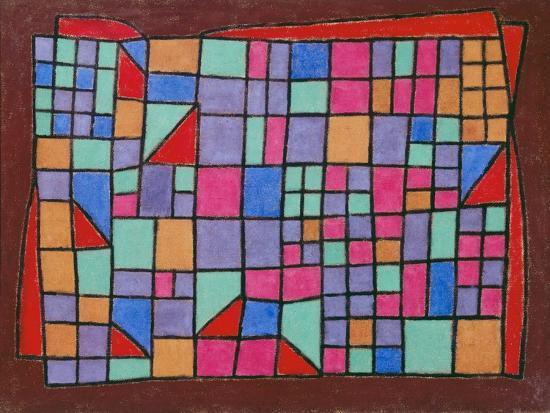 paul-klee-glass-facade-glas-fassade-1940-288