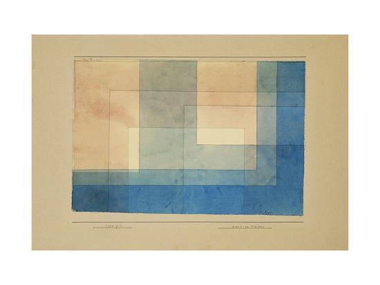 paul-klee-house-by-the-water