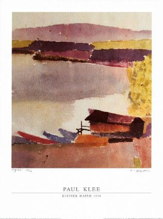 paul-klee-kleiner-hafen-1914