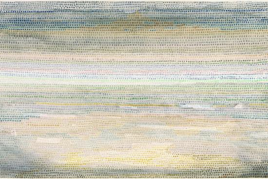 paul-klee-lowlands-1932