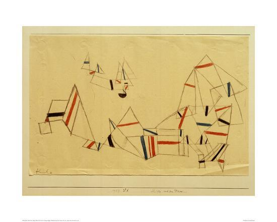 paul-klee-ships-after-the-storm