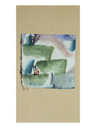 paul-klee-the-territory-of-a-tomcat-revier-eines-katers