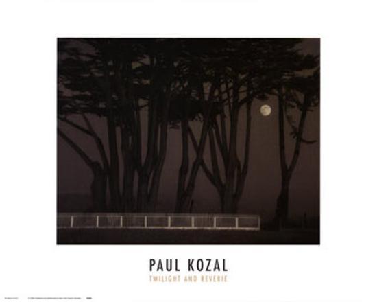 paul-kozal-twilight-and-reverie