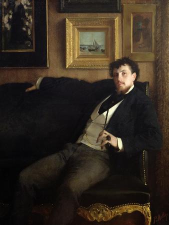paul-mathey-portrait-of-ernest-duez-1843-96-1876