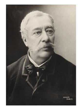 paul-nadar-alfred-stevens-1823-1906-peintre-francais