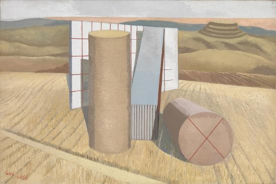 paul-nash-equivalents-for-the-megaliths