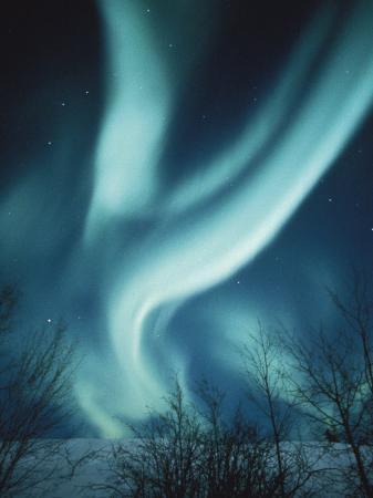 paul-nicklen-the-aurora-borealis