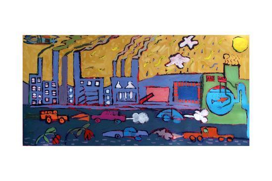 paul-powis-pollution-2