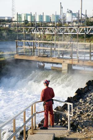 paul-rapson-waste-water-monitoring