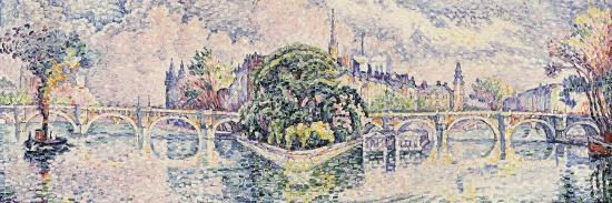 paul-signac-the-vert-galant-garden-le-jardin-du-vert-galant-c-1928