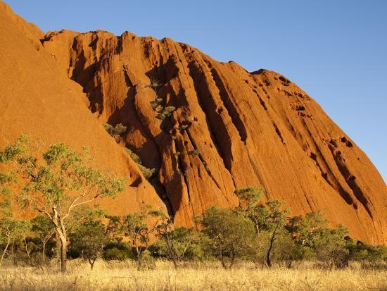 paul-souders-ayers-rock-in-the-australian-outback