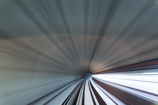 paul-souders-blurred-view-of-subway-tunnel-kuala-lumpur-malaysia
