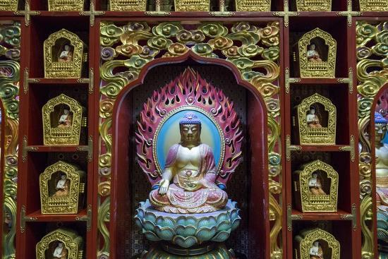 paul-souders-buddha-tooth-relic-temple-and-museum-singapore