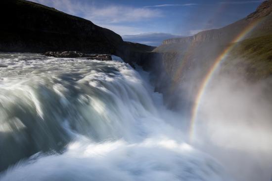 paul-souders-gullfoss-waterfall-iceland