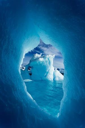 paul-souders-iceberg-antarctica