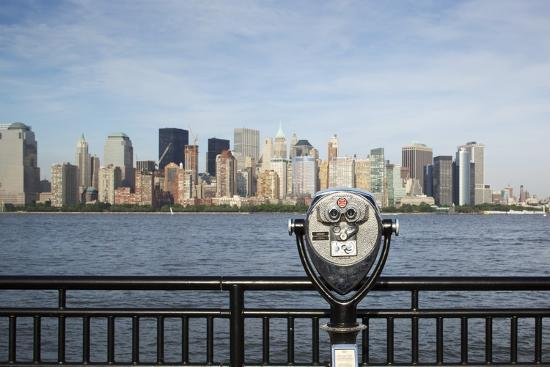 paul-souders-manhattan-skyline-from-new-jersey