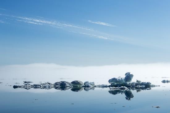 paul-souders-melting-sea-ice-hudson-bay-nunavut-territory-canada
