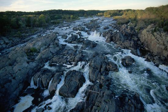 paul-souders-potomac-river-in-maryland