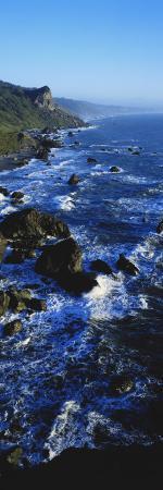 paul-souders-rocky-coastline-in-evening-twilight-near-westport-redwoods-national-park-california-usa