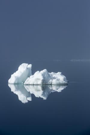 paul-souders-sea-ice-nunavut-territory-canada