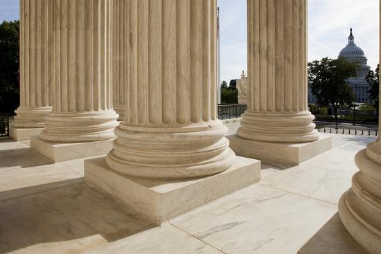 paul-souders-supreme-court-building-washington-dc