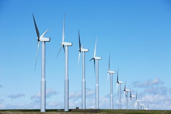 paul-souders-windmills-wallula-washington