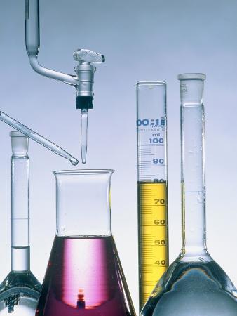 paul-steeger-different-flasks-with-fluids