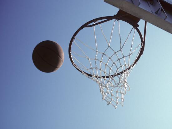 paul-sutton-basketball-and-hoop