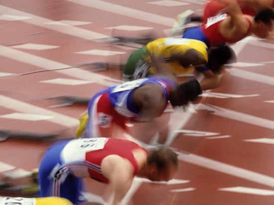 paul-sutton-start-of-a-mens-100m-race