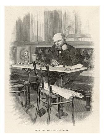 paul-verlaine-french-writer-writing-at-a-cafe-table