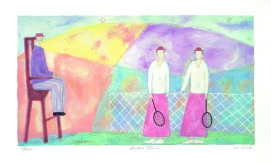 paula-mcardle-ladies-tennis-2000