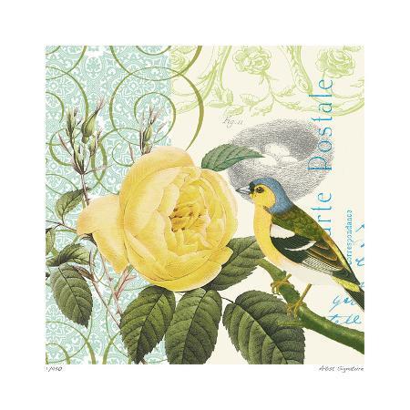 paula-scaletta-floral-bliss-iv