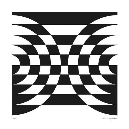 paula-scaletta-op-circles-i