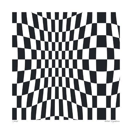 paula-scaletta-op-squares-ii