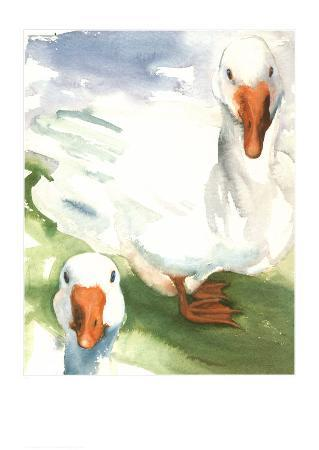 paula-w-patterson-geese