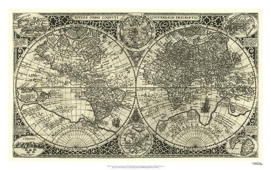 paulus-merula-totius-orbis-cogniti-leiden-1605